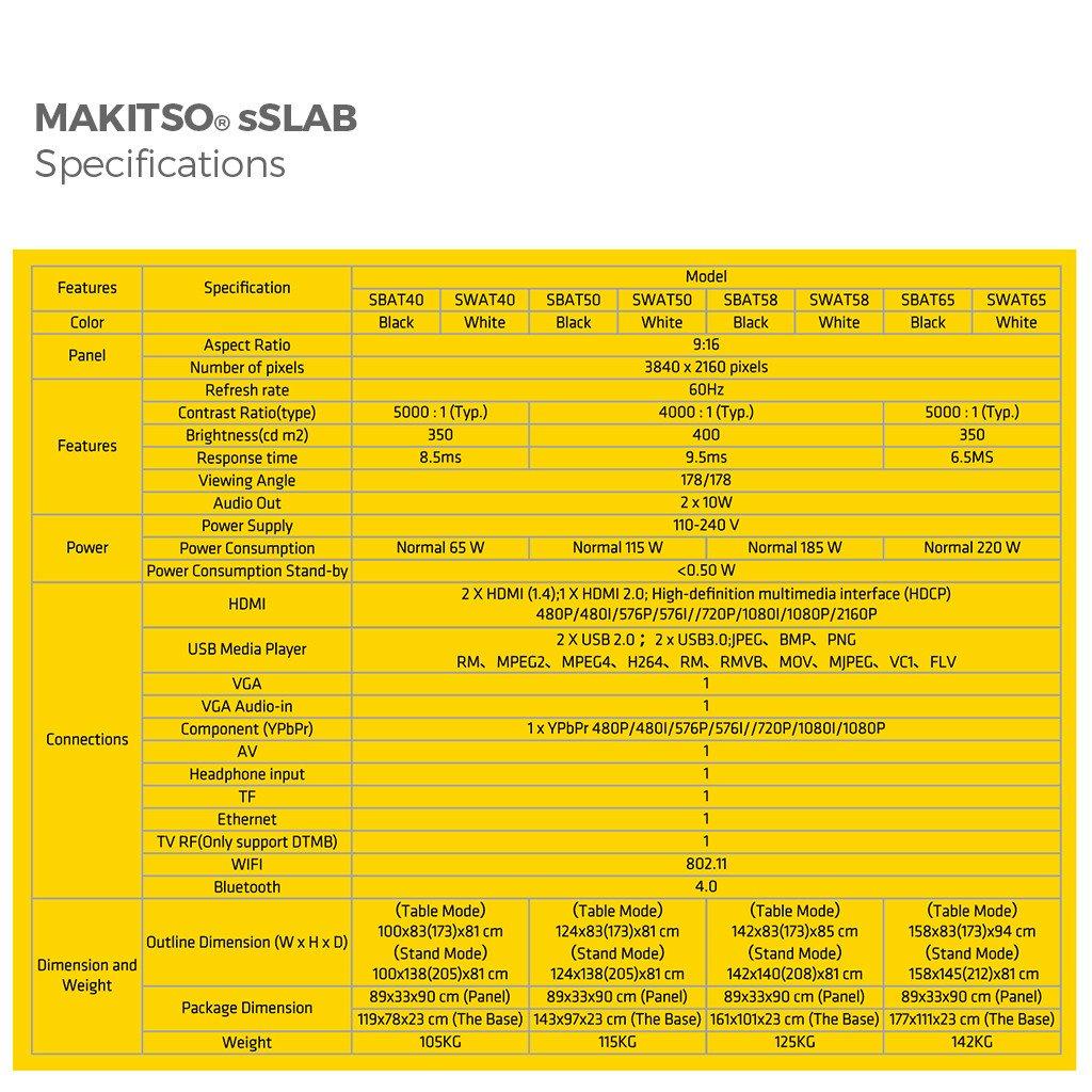 makitso-sslab-pro-digital-signage-kiosk-4k-specs_1024x1024